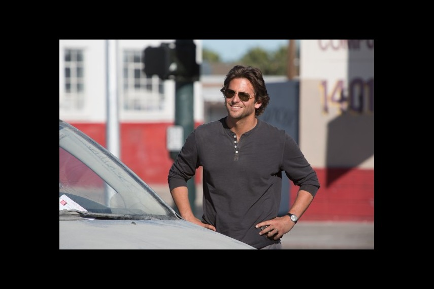 /db_data/movies/hangover3/scen/l/1-Picture54-5c6.jpg