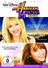 Hannah Montana The Movie_D_DVD.jpg