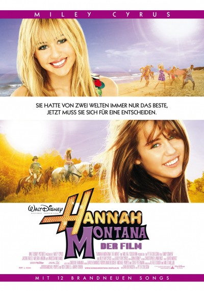 /db_data/movies/hannahmontanathemovie/artwrk/l/19654_hm_derfilm_hp_rgb.jpg