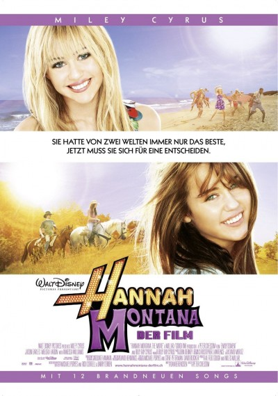 /db_data/movies/hannahmontanathemovie/artwrk/l/HMTM_dt_1Sheet.jpg