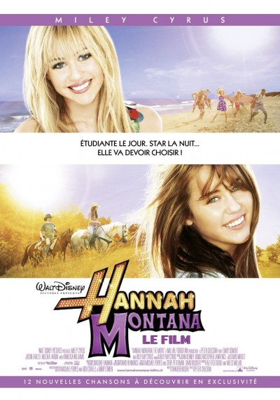 /db_data/movies/hannahmontanathemovie/artwrk/l/HMTM_fr_1Sheet.jpg