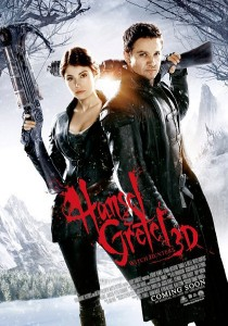 Hansel Gretel_ Witch Hunters -.jpg