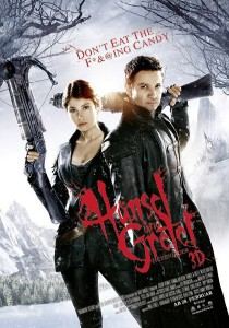 Hansel Gretel_ Witch Hunters -_1.jpg