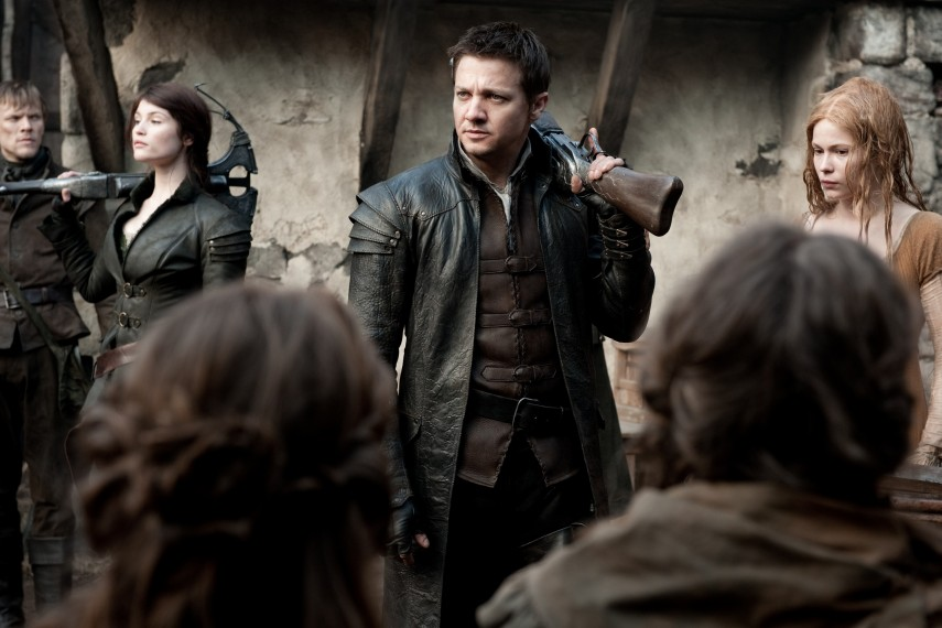 /db_data/movies/hanselandgretelwitchhunters/scen/l/HG-00197Rv2.jpg