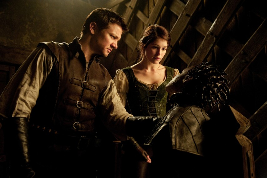 /db_data/movies/hanselandgretelwitchhunters/scen/l/HG-01177Rv2.jpg