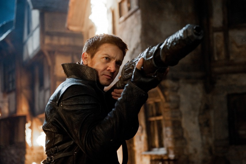 /db_data/movies/hanselandgretelwitchhunters/scen/l/HG-01364Rv2.jpg