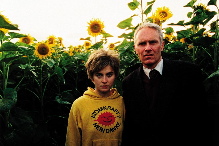 /db_data/movies/happinessisawarmgun/scen/l/sonnenblume.jpg