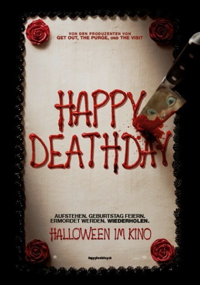 /db_data/movies/happydeathday/artwrk/l/620_HDD_A5_Teaser_GV_72dpi.jpg