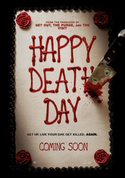 /db_data/movies/happydeathday/artwrk/l/620_HDD_A5_Teaser_OV_72dpi.jpg