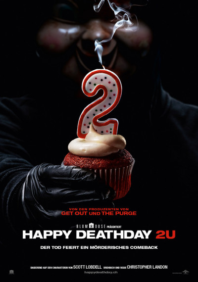 /db_data/movies/happydeathday2/artwrk/l/620_01_-_D_Webseitenformat_848x1200px_chd.jpg