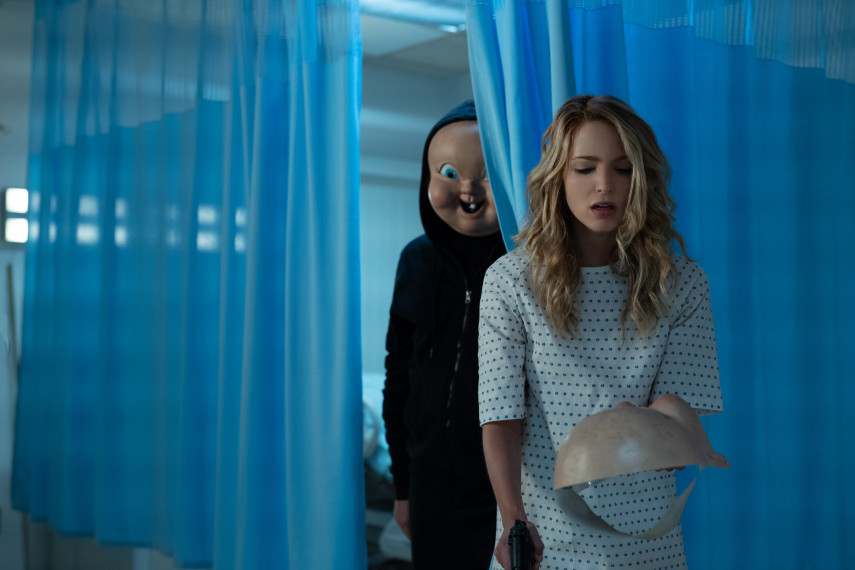 /db_data/movies/happydeathday2/scen/l/410_01_-_Scene_Picture_ov.jpg
