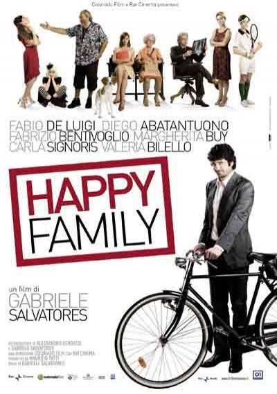 plakat_happy_family_i.jpg