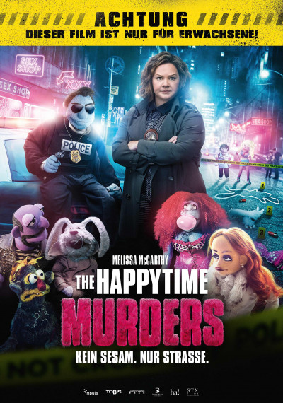 /db_data/movies/happytimemurders/artwrk/l/611_02_-_D_2160px_3050px_neutral.jpg