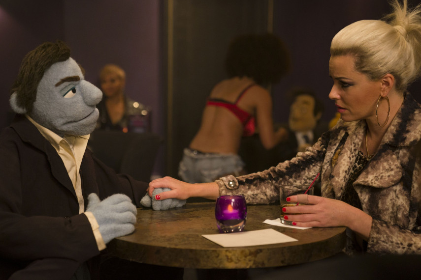 /db_data/movies/happytimemurders/scen/l/410_06_-_Phil_Bill_Barretta_Je.jpg