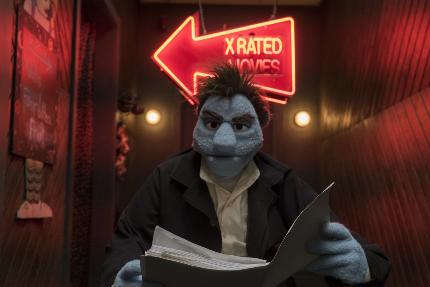 /db_data/movies/happytimemurders/scen/l/410_08_-_Phil_Bill_Barretta.jpg
