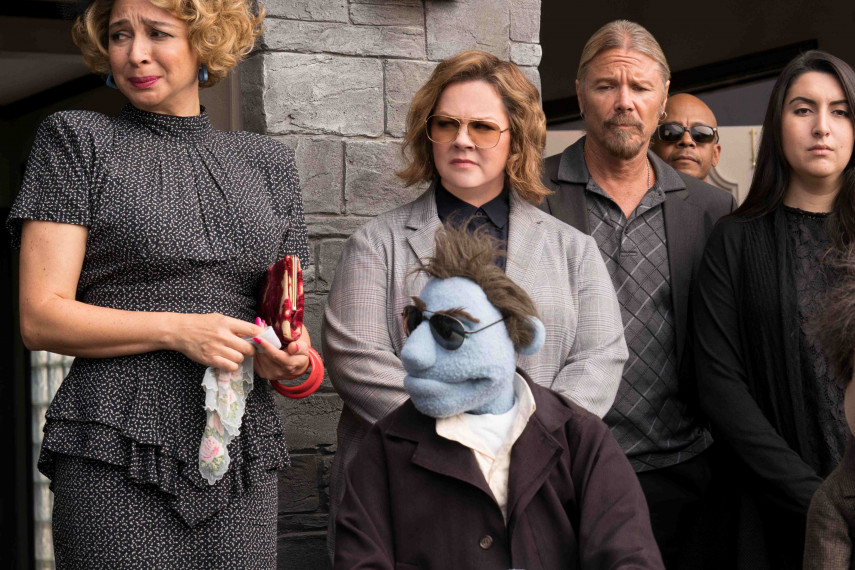 /db_data/movies/happytimemurders/scen/l/410_10_-_Bubbles_Maya_Rudolph__1.jpg