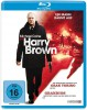 cover_HarryBrown_BRD_300dpi.jpg