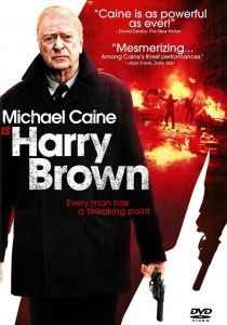 Harry Brown - DVD Cover Art.jpg