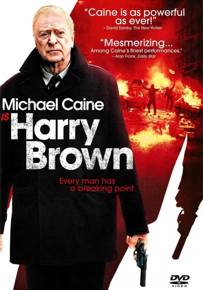 /db_data/movies/harrybrown/artwrk/l/Harry Brown - DVD Cover Art.jpg