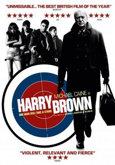/db_data/movies/harrybrown/artwrk/l/poster.jpg