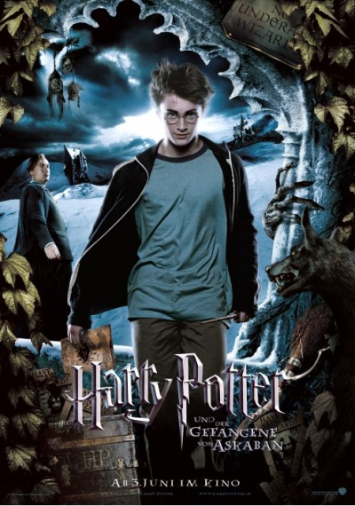 /db_data/movies/harrypotter3/artwrk/l/Teaser-Plakat_02_495x700.jpg