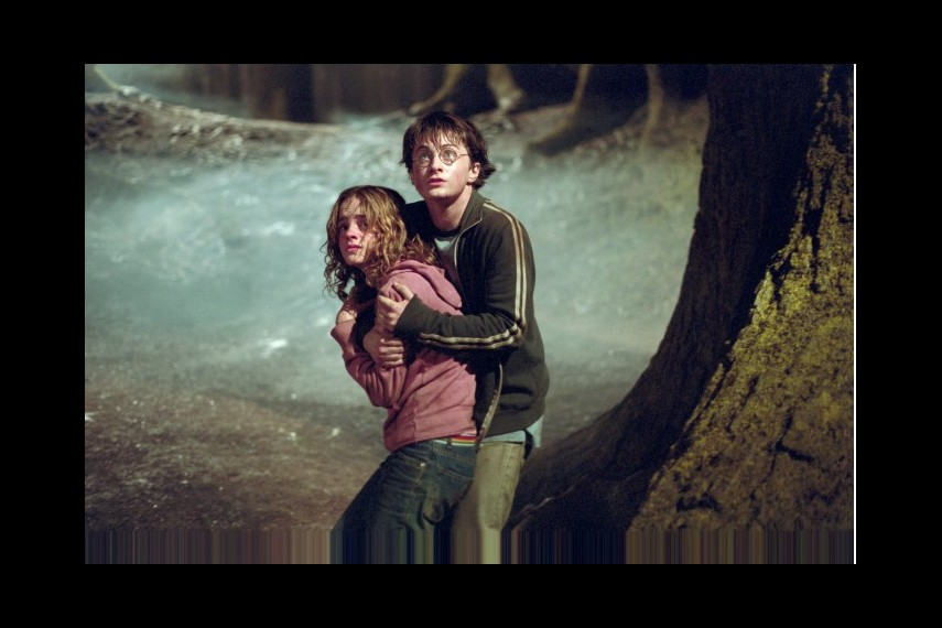 /db_data/movies/harrypotter3/scen/l/Szenenbild_19_700x454.jpg