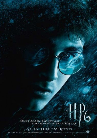 /db_data/movies/harrypotter6/artwrk/l/Teaser_Onesheet.jpg