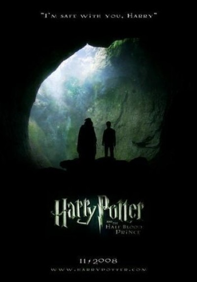/db_data/movies/harrypotter6/artwrk/l/poster1.jpg