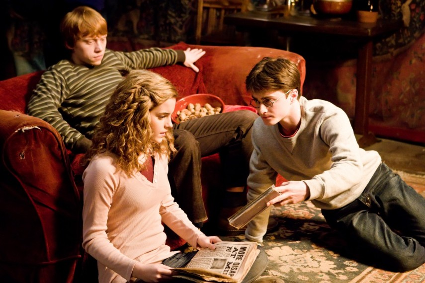 /db_data/movies/harrypotter6/scen/l/Szenenbild_02jpeg_1400x933.jpg