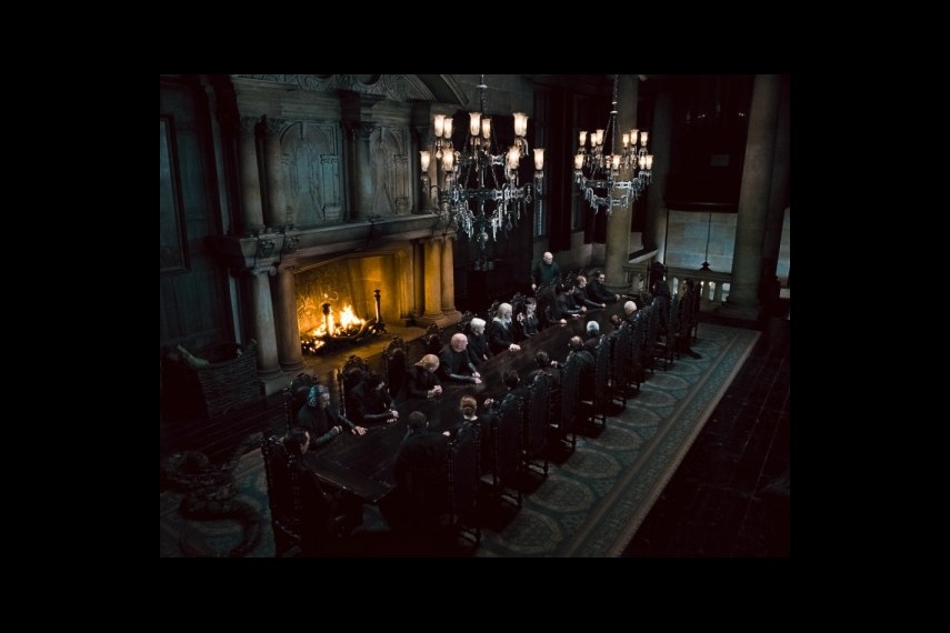/db_data/movies/harrypotter7_1/scen/l/1-Picture104-405.jpg