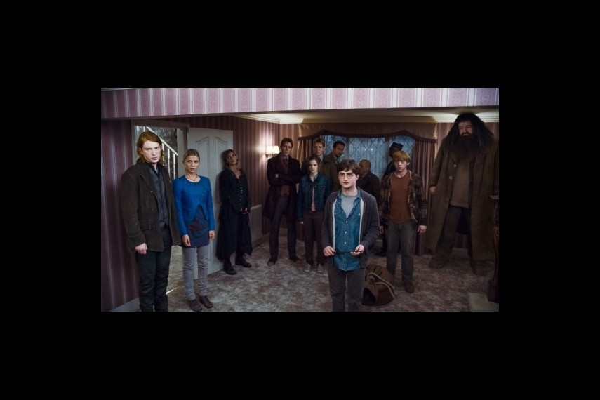 /db_data/movies/harrypotter7_1/scen/l/1-Picture107-97a.jpg