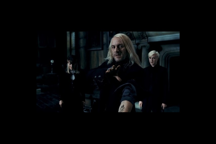 /db_data/movies/harrypotter7_1/scen/l/1-Picture126-dc1.jpg