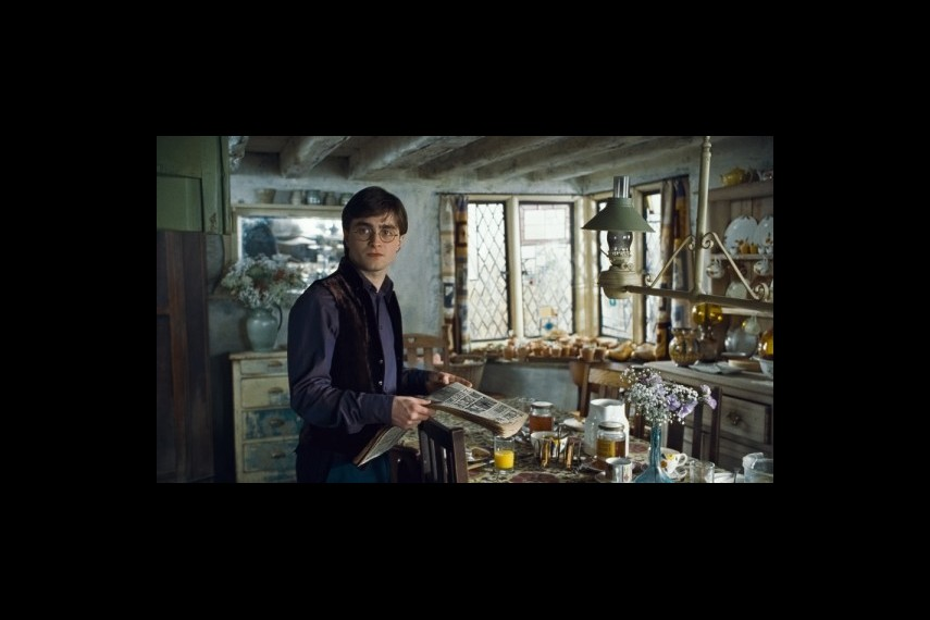 /db_data/movies/harrypotter7_1/scen/l/1-Picture132-0ae.jpg