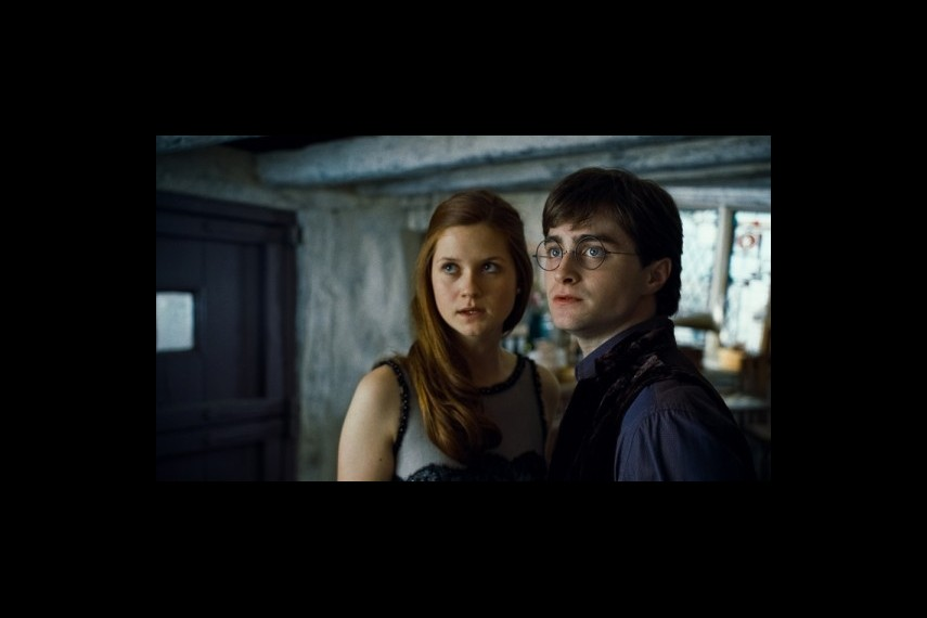 /db_data/movies/harrypotter7_1/scen/l/1-Picture133-44c.jpg