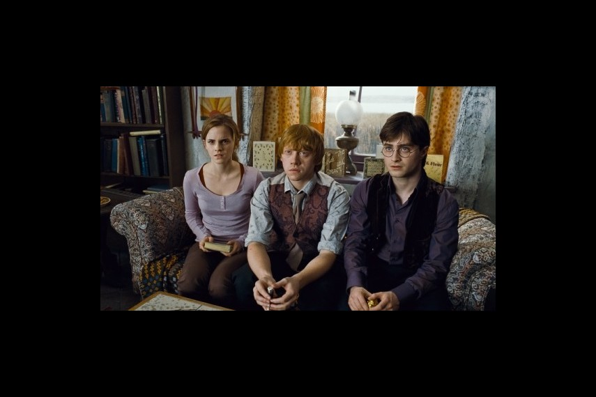 /db_data/movies/harrypotter7_1/scen/l/1-Picture134-094.jpg