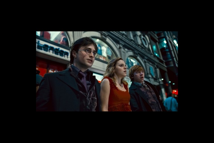 /db_data/movies/harrypotter7_1/scen/l/1-Picture136-481.jpg
