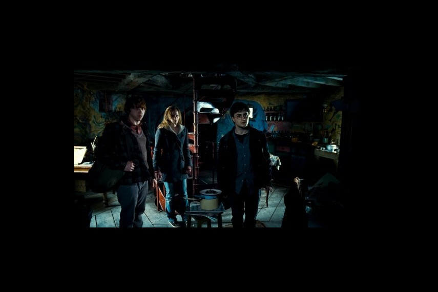 /db_data/movies/harrypotter7_1/scen/l/1-Picture150-79a.jpg