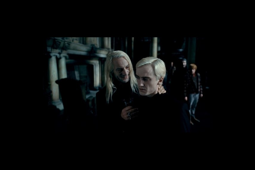 /db_data/movies/harrypotter7_1/scen/l/1-Picture151-634.jpg