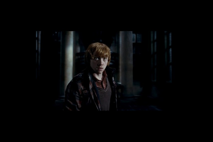 /db_data/movies/harrypotter7_1/scen/l/1-Picture153-df1.jpg
