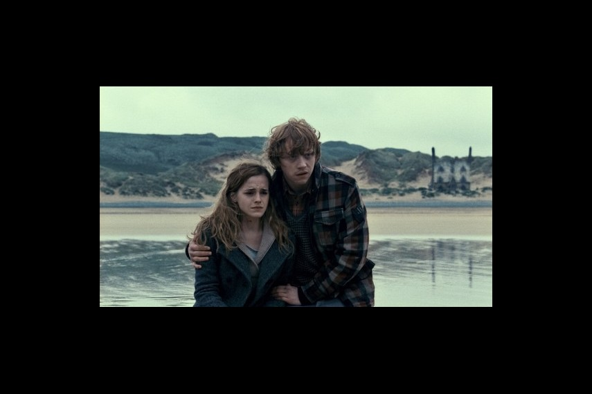 /db_data/movies/harrypotter7_1/scen/l/1-Picture154-cf7.jpg