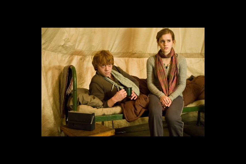 /db_data/movies/harrypotter7_1/scen/l/1-Picture157-825.jpg