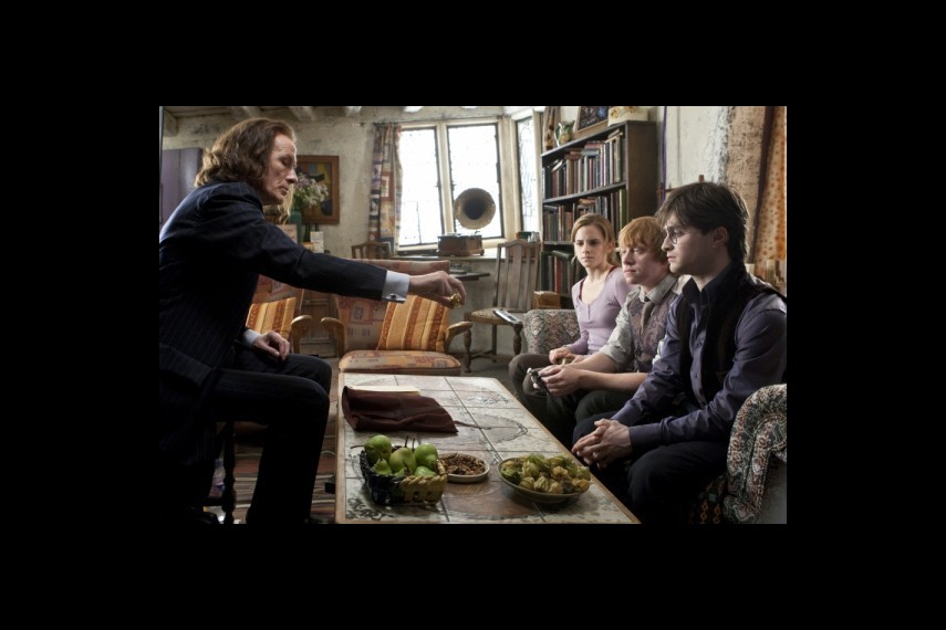 /db_data/movies/harrypotter7_1/scen/l/1-Picture37-2bd.jpg