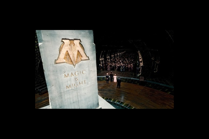 /db_data/movies/harrypotter7_1/scen/l/1-Picture84-a79.jpg