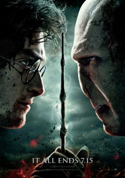 /db_data/movies/harrypotter7_2/artwrk/l/12-Picture1FaceOff-2a9.jpg