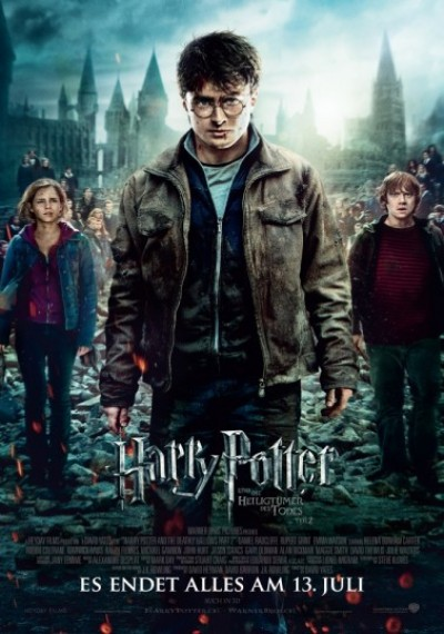 /db_data/movies/harrypotter7_2/artwrk/l/5-1Sheet-e1c.jpg