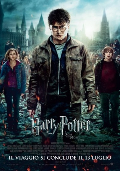 /db_data/movies/harrypotter7_2/artwrk/l/5-1Sheet-e2d.jpg
