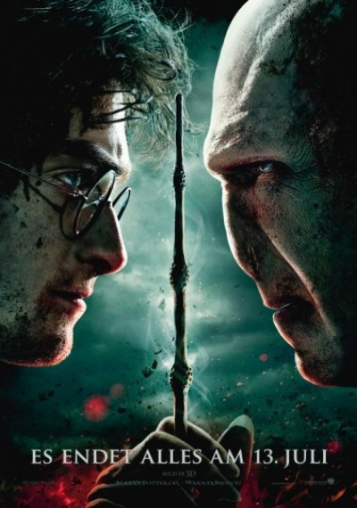 /db_data/movies/harrypotter7_2/artwrk/l/5-Teaser1Sheet-27b.jpg