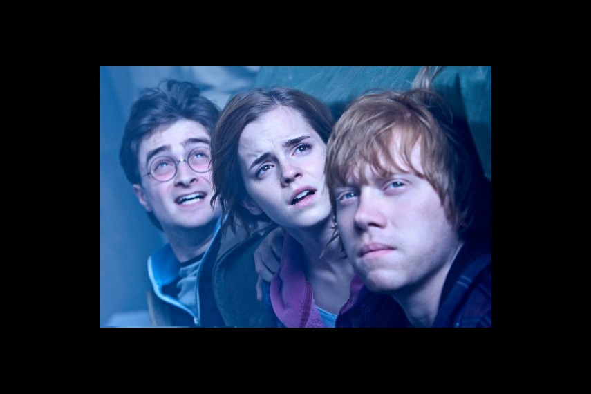 /db_data/movies/harrypotter7_2/scen/l/1-Picture3-78c.jpg