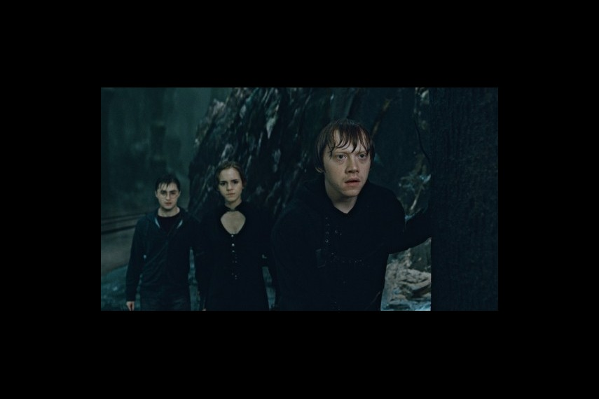 /db_data/movies/harrypotter7_2/scen/l/1-Picture38-80e.jpg
