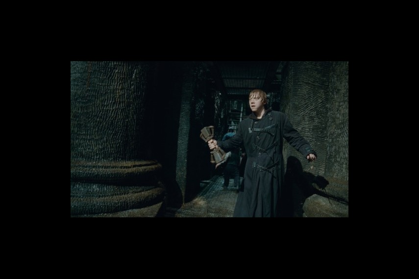 /db_data/movies/harrypotter7_2/scen/l/1-Picture39-97d.jpg